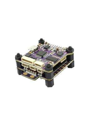 Flycolor Raptor S-Tower F3 Flight Controller Board + Electric Speed Controller