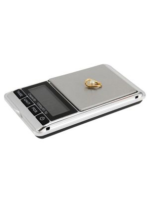 Mini Style Weigh Max 1000g/0.1g Digital Scale