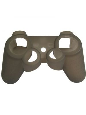 Silicon Sleeve for PS3 Game Pad