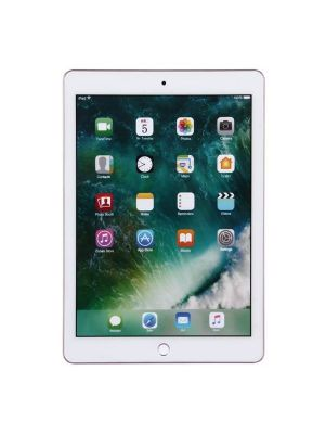 For iPad Pro 10.5 inch (2017) Tablet PC Color Screen Non-Working Fake Dummy Display Model (Rose Gold)