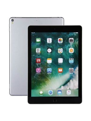 For iPad Pro 10.5 inch (2017) Tablet PC Color Screen Non-Working Fake Dummy Display Model (Grey)